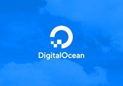 Digital ocean - the best cloud hosting - cloud server - digital ocean 18