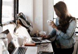 Qual nicho devo escolher para meu negócio digital? - escrever blog 34