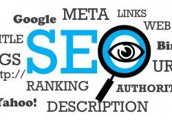 Guia completo de seo + 50 ferramentas pra rankear nas buscas - seo 12