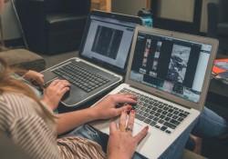 10 dicas para criar um site de sucesso e aumentar o seu engajamento - trabalhar online