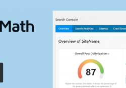 Rank math - o melhor plugin de seo gratuito all in one para seu site - rank math 14