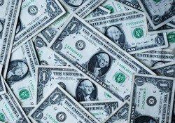 Tudo sobre o curso remunera 365 - é confiável? Vale a pena? - dinheiro