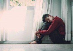 Por que a maioria das pessoas desistem de trabalhar online? - paciencia 32