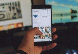 Midrub - post automático no instagram e facebook de graça - redes sociais e1553523424445 7