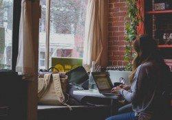 Como eu trabalho e ganho dinheiro pela internet - trabalhar em casa 31