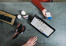 Vale a pena fazer uma loja virtual online? - ecommerce 19