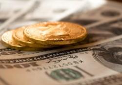 Tudo sobre o curso jacinto money - vale a pena? É confiável? - moedas bitcoin