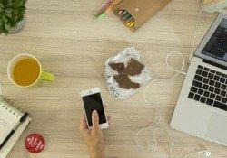 Traduzindo seu site para outros idiomas - negcios online e estilo de vida crie o seu negcio online