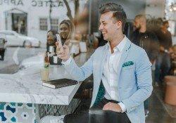 50 motivos e vantagens de trabalhar como afiliado - vantagem de ser afiliado 19