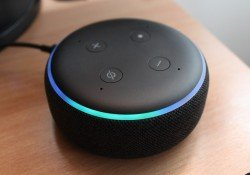 List of 500 commands for alexa, siri and google assistant - alexa 3