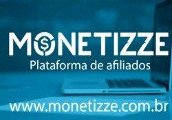 Por que a monetizze é superior a hotmart? - monetizze