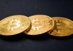 Guia bitcoin - 1ª experiência com criptomoedas - bitcoin