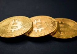 Guide Bitcoin - 1ère expérience avec les crypto-monnaies - Bitcoin