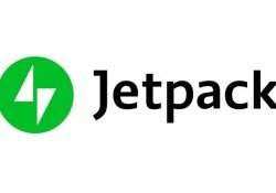 Jetpack - how to use the best of wordpress? - jetpack