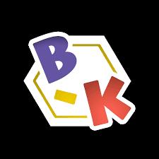 Kevinbk