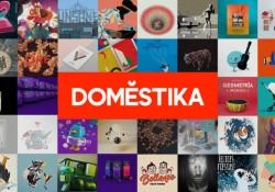 Lista de cursos domestika em português - domestika