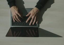 Lgpd: conheça a lei de proteção de dados e como ela age no marketing digital - lgpd