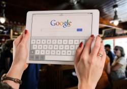 Tráfego pago: conheça as vantagens e como realizar essa estratégia - google busca