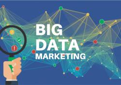 Data marketing: saiba o que é e como usar essa estratégia - big data