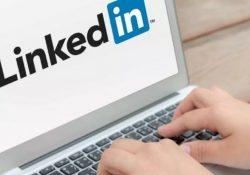 10 passos essenciais para conquistar clientes usando o linkedin - linkedin3